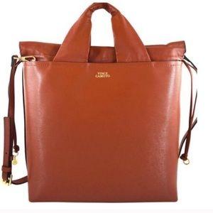 Purse/tote/shoulder bag Vince Camuto
